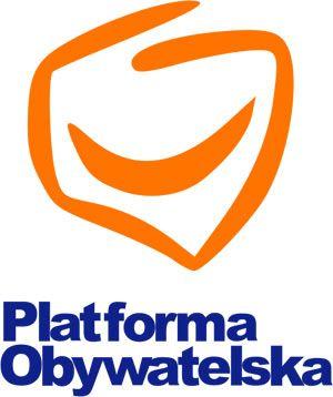 Platforma Obywatelska przetrzymuje w komisji ustawę obywatelską