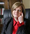 Ewa Kierzkowska 2