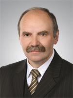 Wiesław Dobkowski